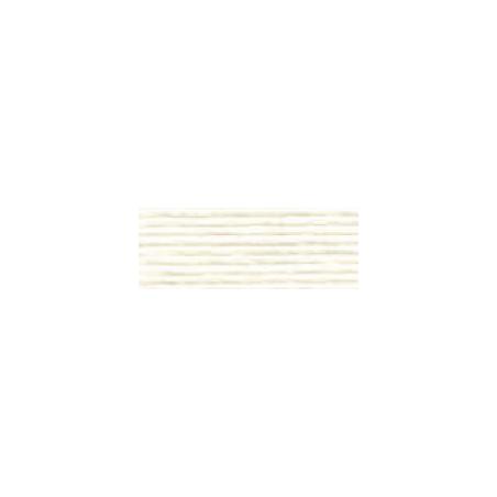mouliné  : B5200