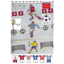 Livret Football