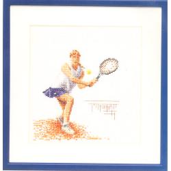 Kit Tennis