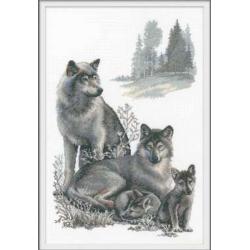 Kit Loups