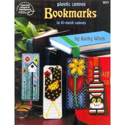 Livre Bookmarks