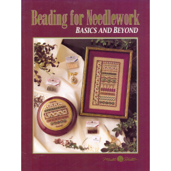Fiche Beading for Needlework