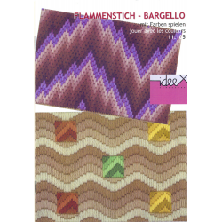 Livret Bargello 2