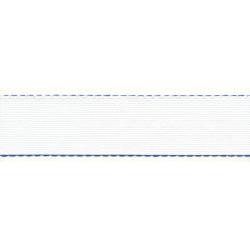 Galon bleu  5 cm