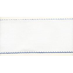 Galon bleu  9 cm
