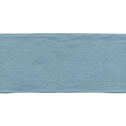 Galon bleu 10 cm