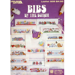 Fiche Bibs by the bunch