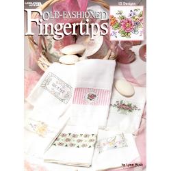 Fiche Fingertips