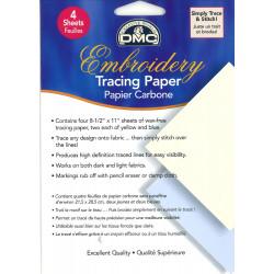 Papier carbonne