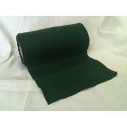 Galon  20 cm vert