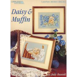 Fiche Daisy & Muffin