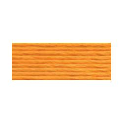 mouliné  : 013