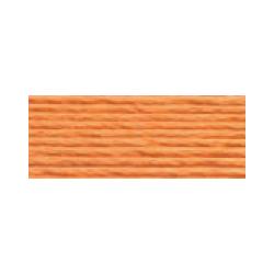 mouliné  : 015