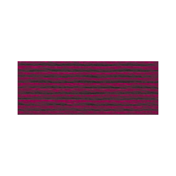 perlé No 5 : 3685
