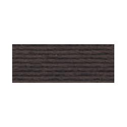 perlé No 5 :  938