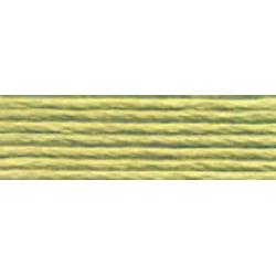 perlé No 8 : 3348