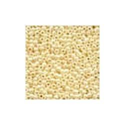 Perles : 00123