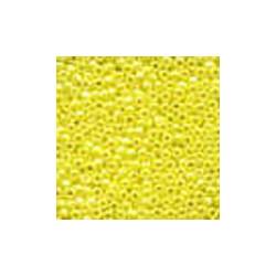 Perles : 00128