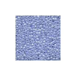 Perles : 00146