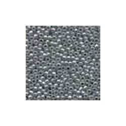Perles : 00150