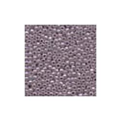 Perles : 00151