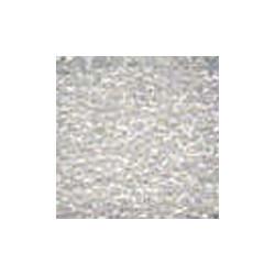 Perles : 00161