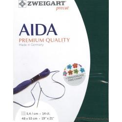 Precut Stern-Aida