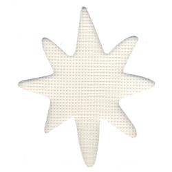Plastique canevas 3