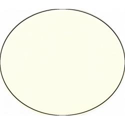 Coupon tissus imprimé