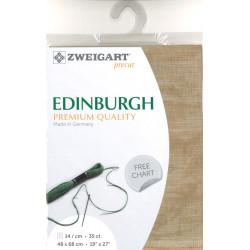 Precut Edinburgh  Vintage