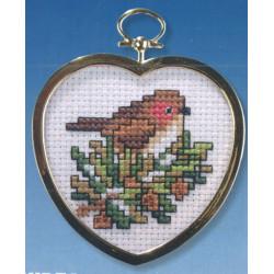 Kit oiseau