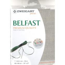 Precut Belfast