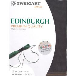Precut Edinburgh