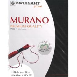 Precut Murano